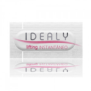 Idealy - lifting instantaneo